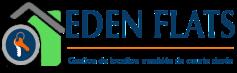 Eden-Flats – Conciergerie